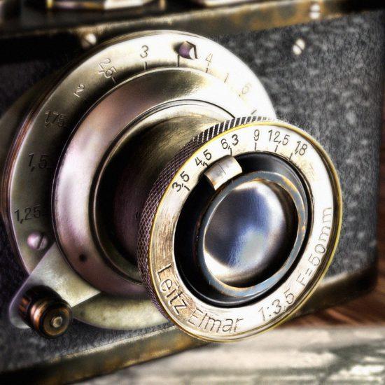 Leica1930